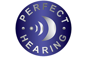 Perfect Hearing logo