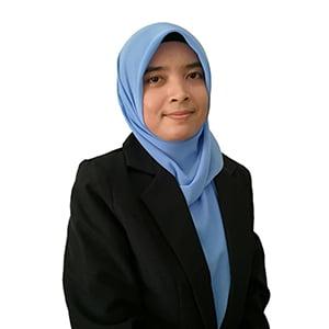 Noor Hazwani Muhammad
