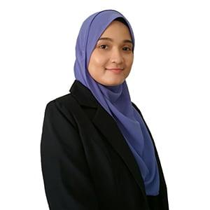 Suriya Mohamad
