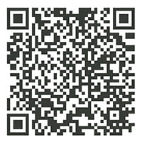 Perfect Hearing company profile qr code