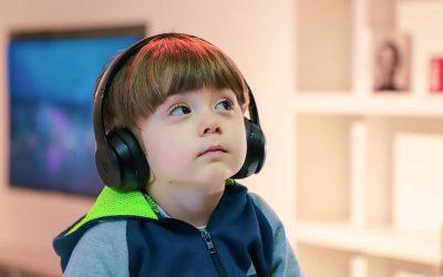 'Troubleshooting' Alat Bantu Pendengaran