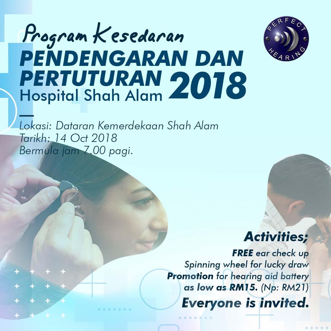 program-kesedaran-dan-pertuturan-Hospital-Shah-Alam-2018-phone