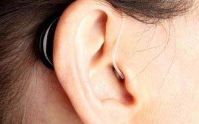 11 Easy Hearing Aid Maintenance Checklist