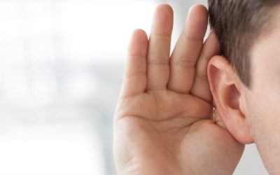 Activities to Improve Your Hearing