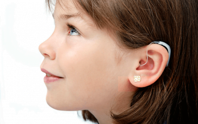 7 Common Myths About Hearing Aids