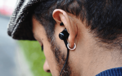The Next Innovation of Hearing Aids