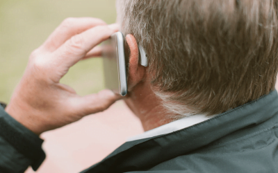 10 Common Hearing Aid Problems Users Face