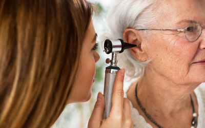 What Does a Hearing Test at Home Involve?