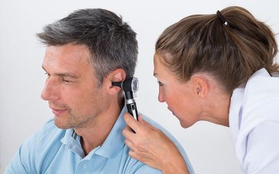 Can I buy a Hearing Aid Without a Test?