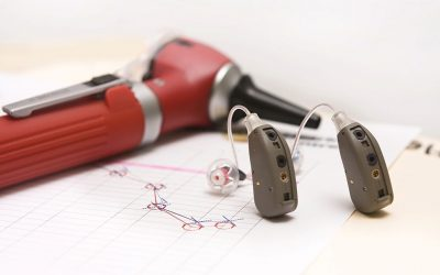 8 Tips to Adjust to Hearing Aids