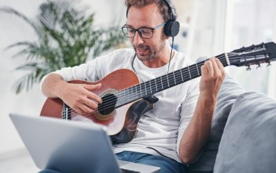 5 Great Tips Musicians Need to Protect Their Hearing