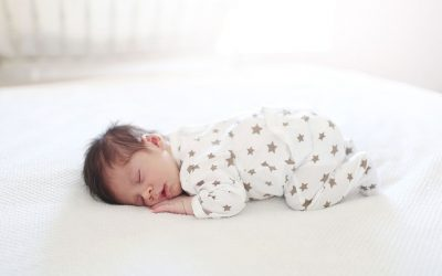 Does White Noise for Babies Help?